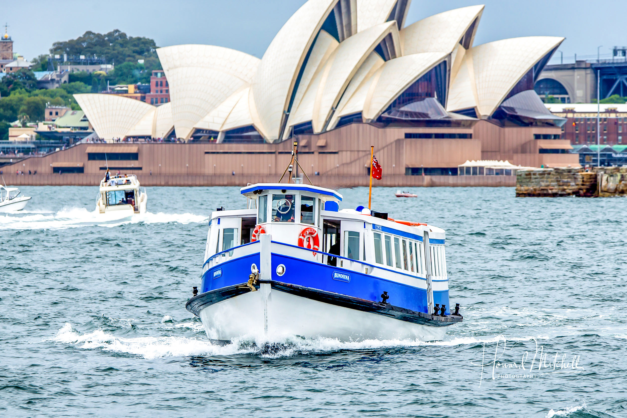 Bundeena-Sydney-Harbour-NYE-10`9