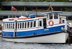 Bundeena-at-Wharf-250x170