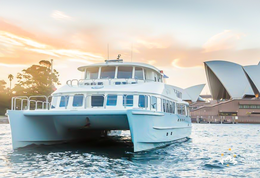 Coast_Sydney_Harbour-2