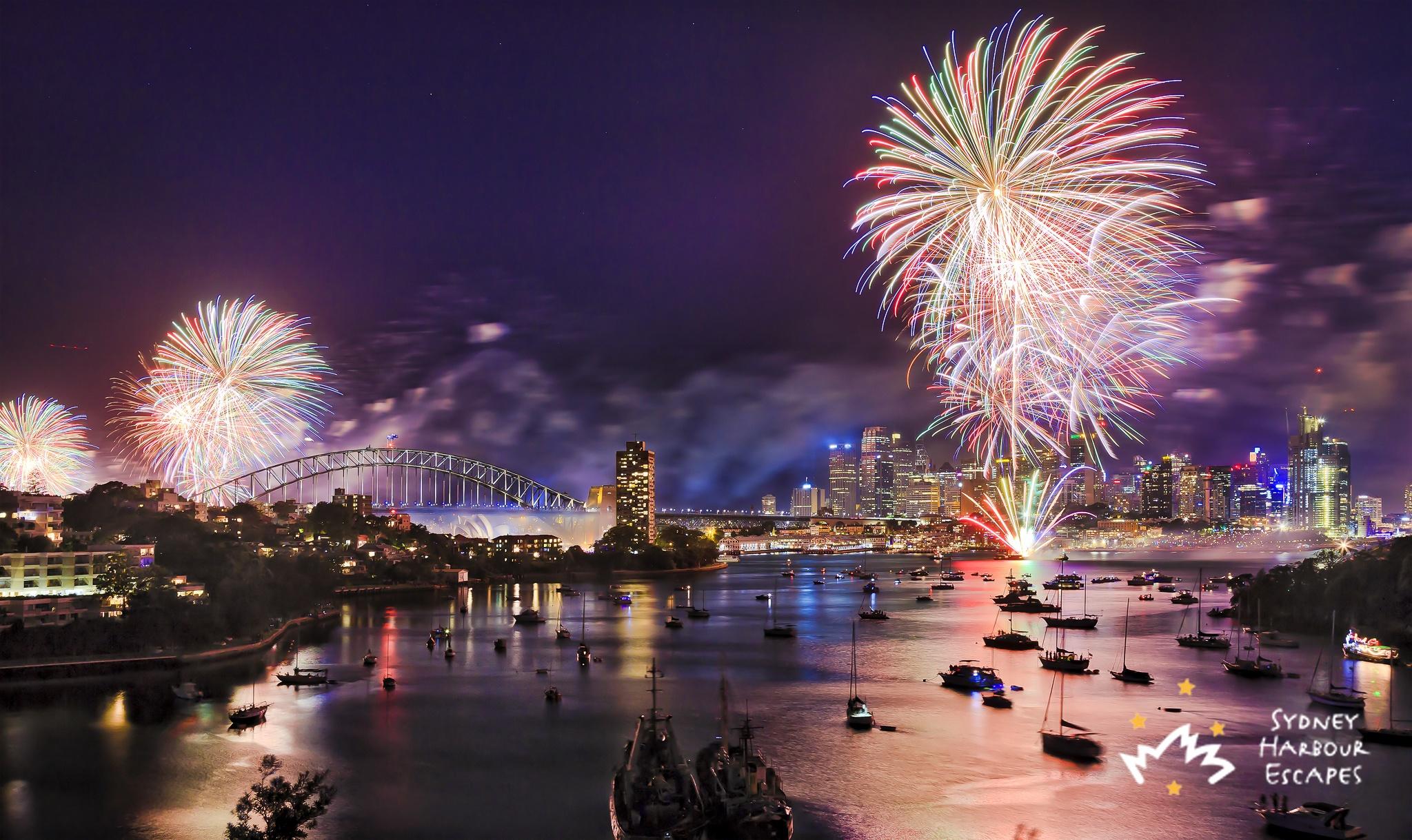 Fireworks-NYE-2018