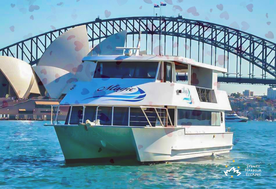 Magic-Cruises-near-Opera-House-950x650_Valentines