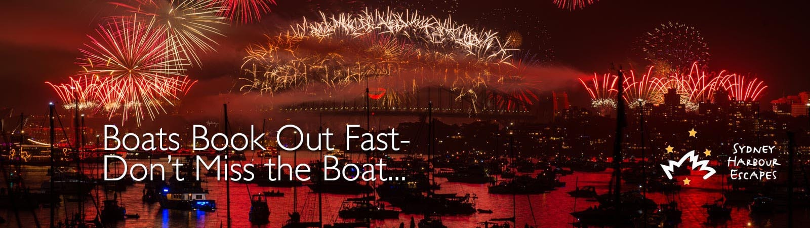 New-Years-Eve-Cruises-Sydney-1600pW E