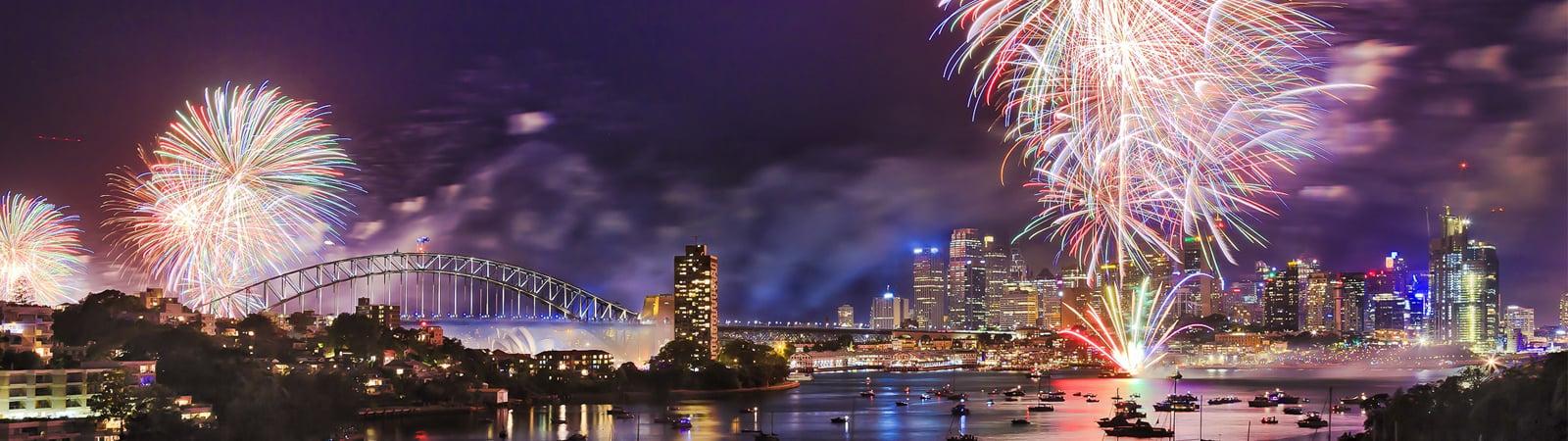 NYE-Sydney-Harbour-Fireworks-Boat