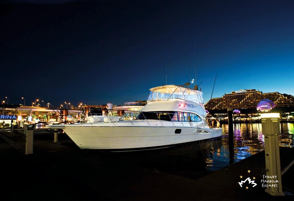 pisces-moored-darling-harbour-950x650