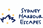 Sydney Harbour Escapes