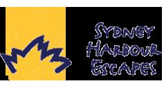 SHE-Logo